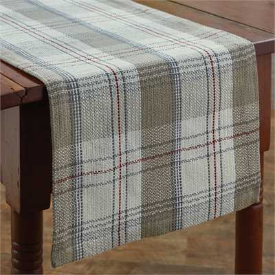 Landen Table Runner