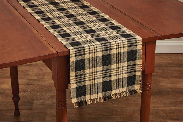 Millbury Table Runner