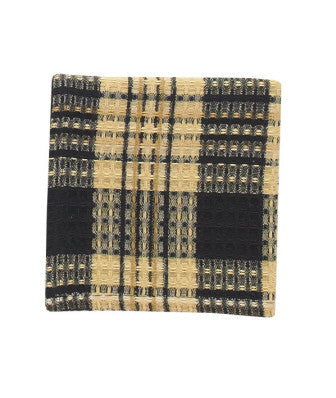"Millbury 13"" Dishcloth"