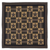 Teton Star Quilts -Queen or King