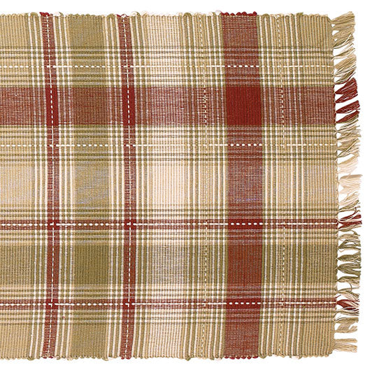 Brandywine Table Runner