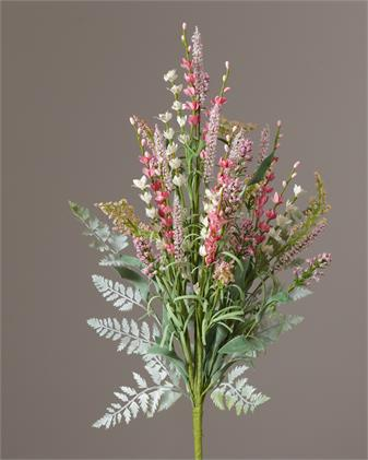 Branch - Assorted Spike Flowers & Foliage