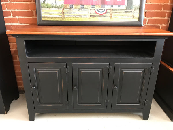 TV Stand - 48""