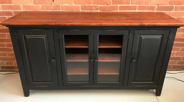 TV Stand-62""