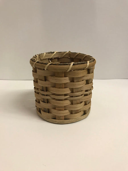 257 Light Basket