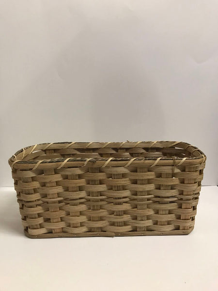 219 Light Basket