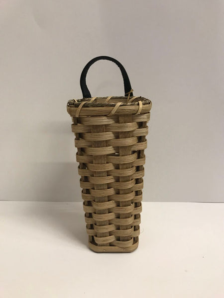 206 Light Basket