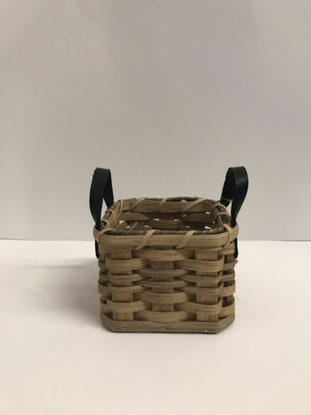 225 Light Basket