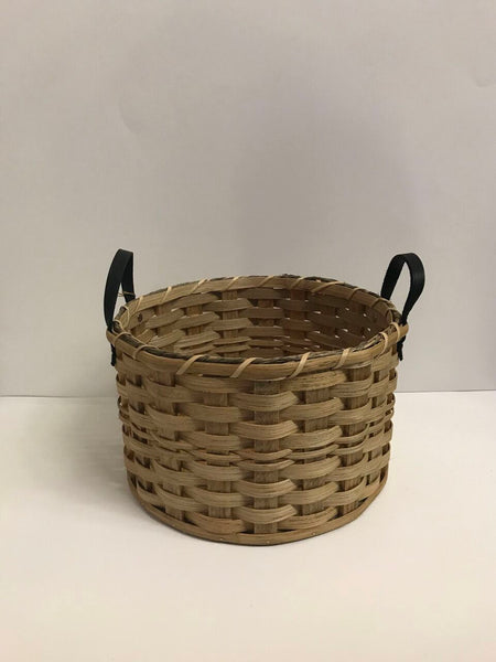 207 Light Basket