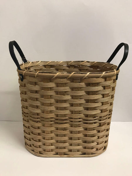 208 Light Basket