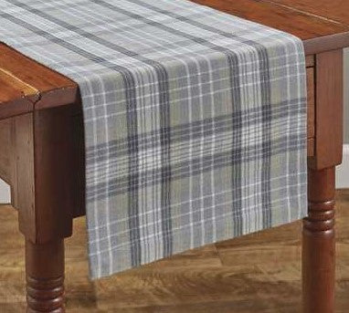 Hartwick Table Runner