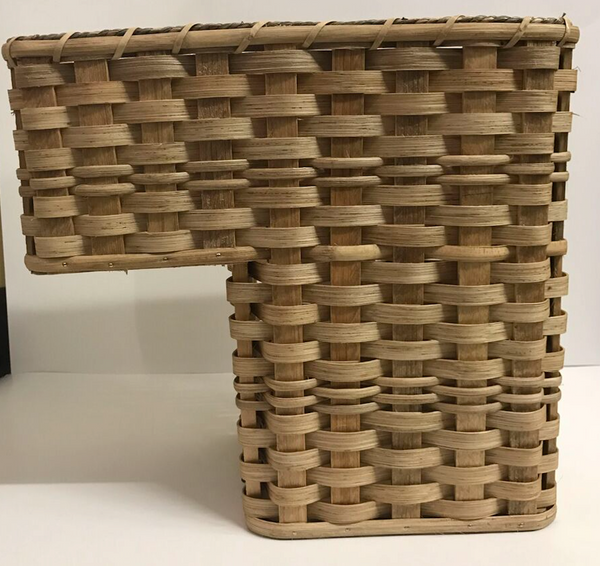 253 Light Basket