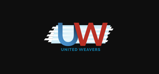 Why United Weavers?