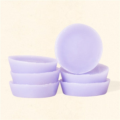Lilac Mini Melts