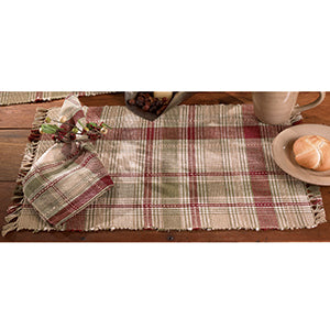 Brandywine Placemat