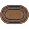Heritage Farms Sheep Jute - Rugs and Tabletop