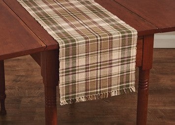 Thyme Table Runner