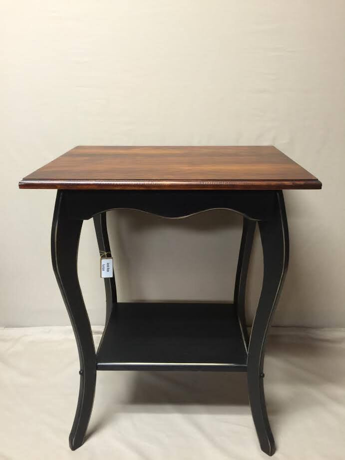 Accent Table-Rectangle