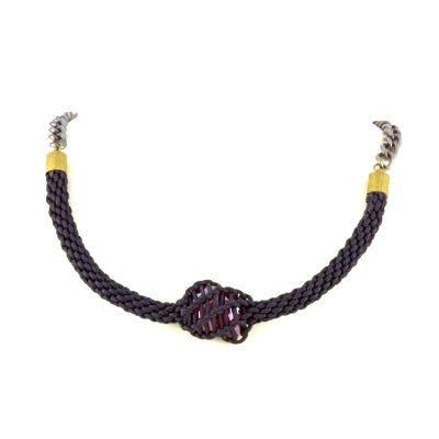 Iquitos Necklace