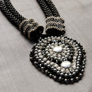 Melanie Necklace