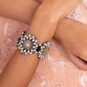 Indian Princess Bracelet