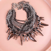 Chantrea Necklace