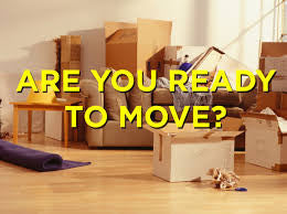 Move In/ Move Out Cleaning