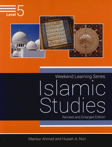 Weekend Learning Islamic Studies Level 5