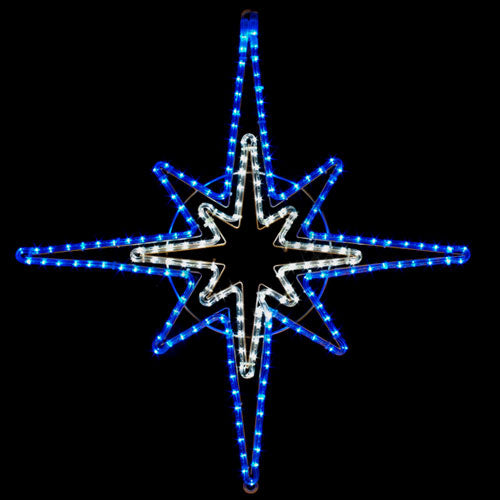 Star Light Displays