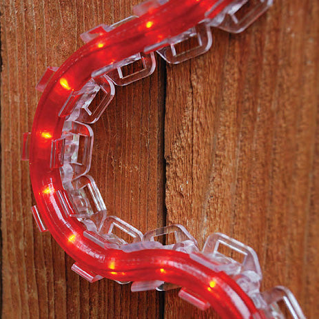 Rope Light Clips
