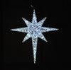 6' Moravian Star | All American Christmas Co
