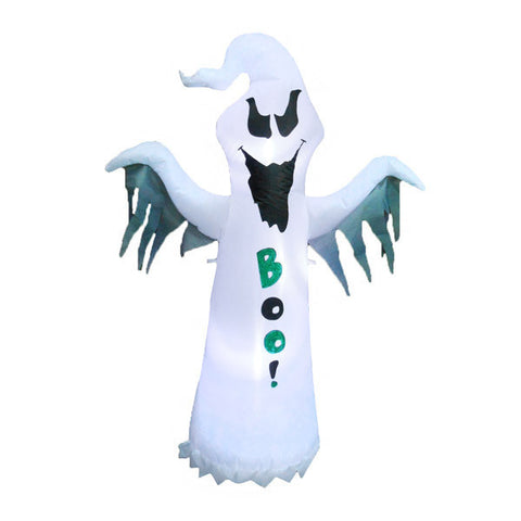 Scary Ghost Inflatable