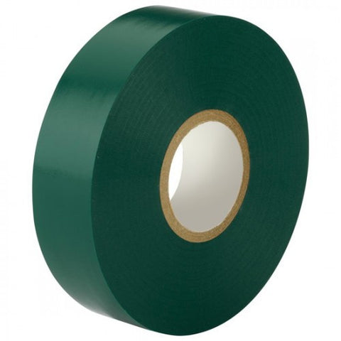 Electrical Tape - Green