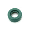 O Rings for C7 Sockets - 100 Pack | All American Christmas Co