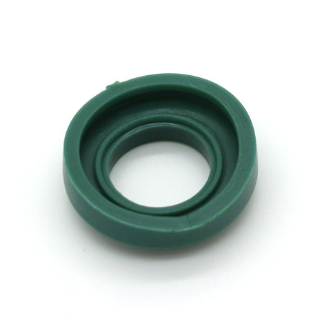 O Rings for C9 Sockets - 100 Pack | All American Christmas Co