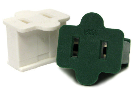 Quick Connect Plugs - Female - SPT-2
