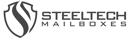 Steeltech Mailboxes