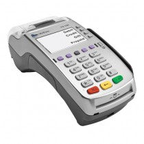 [Affordable Credit Card Processing Equipment Online] - Merchant Supply Store
