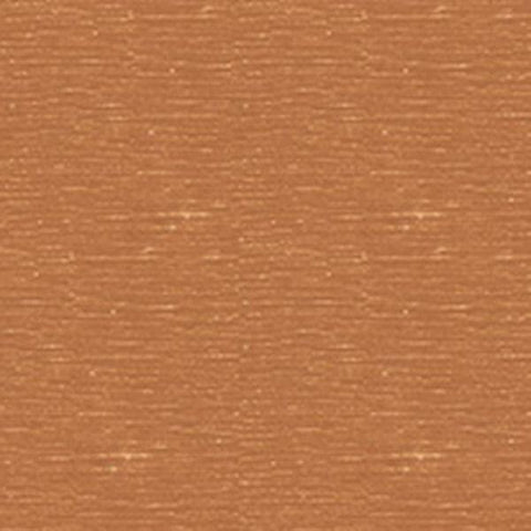 Foil Textured Cardstock - Copper