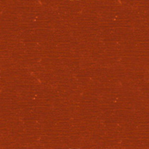 Textured Foil Cardstock - Red