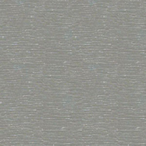Textured Foil Cardstock - Silver