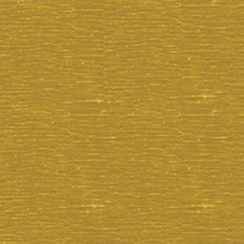 Textured Foil Paper - Gold
