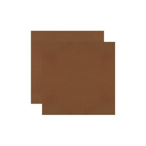 Color Vibe - Basics - Brown