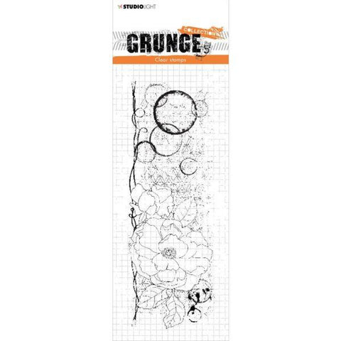 Clear Stamps - Grunge Collection 4.0 - Nr. 495