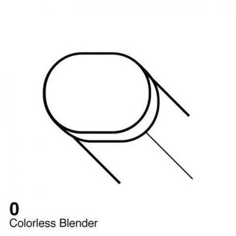 Copic Sketch Marker - Colorless Blender - 0