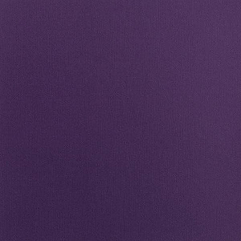 Adhesive Backed Cardstock - Pansy - 12x12