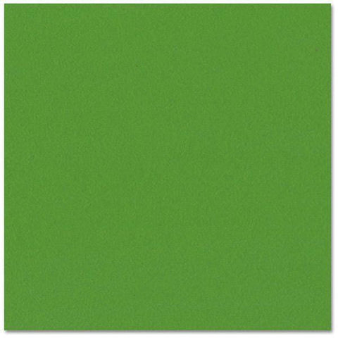 Classic Cardstock - Classic Yellow Green