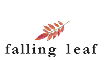 Falling Leaf Card Co.