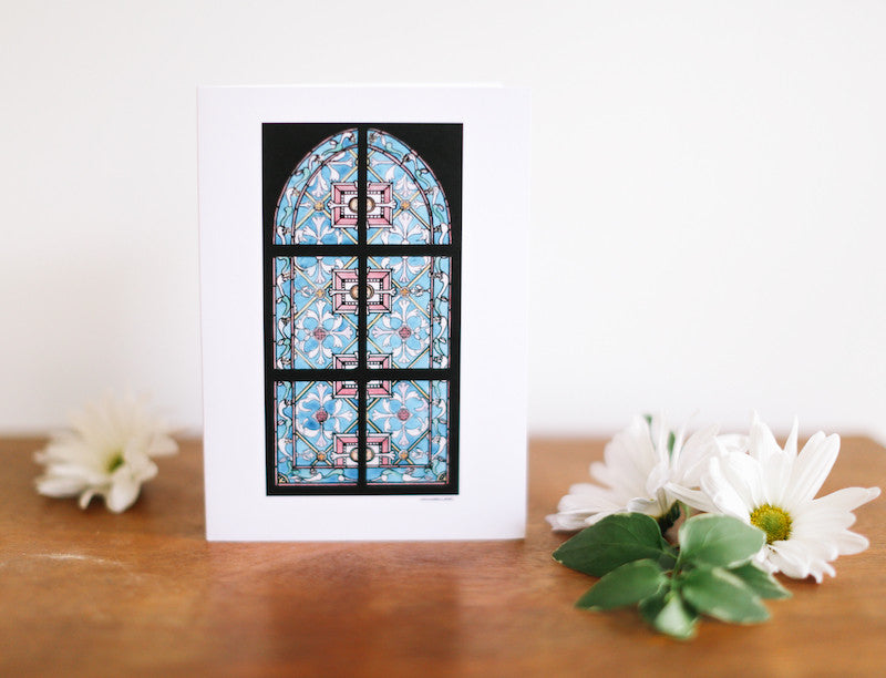 Easter holiday messages greetings falling leaf card co in a previous post we discussed some great religious easter card ideas but what about when it comes to the holiday messages and greetings you want to m4hsunfo