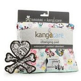 Kanga Care + TokiBambino Changing Pad